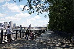 NYC BrooklynHeights